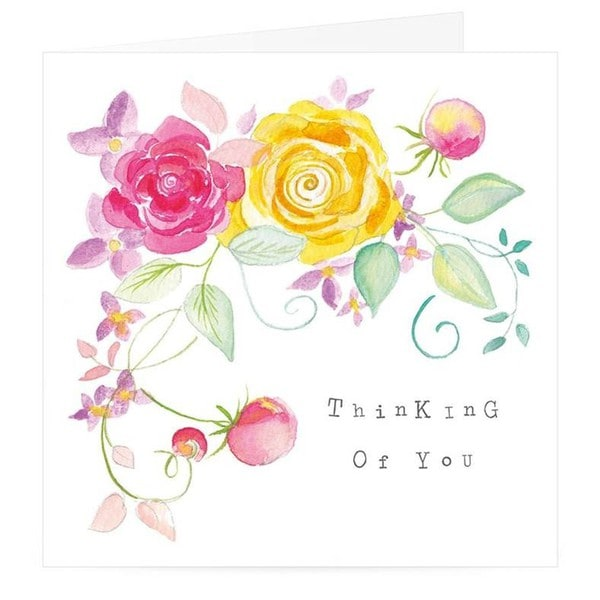 Thinking of You Premium Card   Buy Stationary in Dubai UAE   Gifts