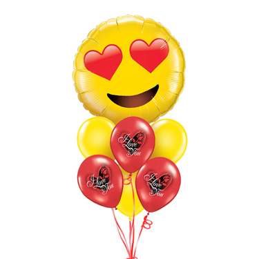 Giant Birthday Cake Balloon | Buy Balloons in Dubai UAE | Gifts