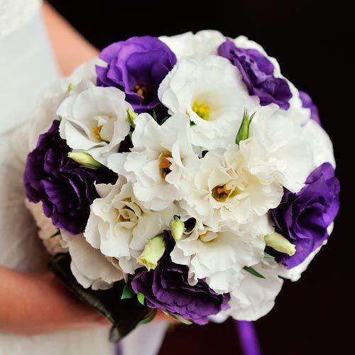 Starry Night | Buy Flowers in Dubai UAE | Gifts