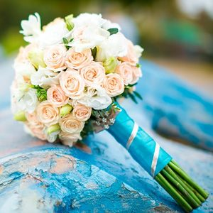 How Sweet Is your Love | Buy Flowers in Dubai UAE | Gifts
