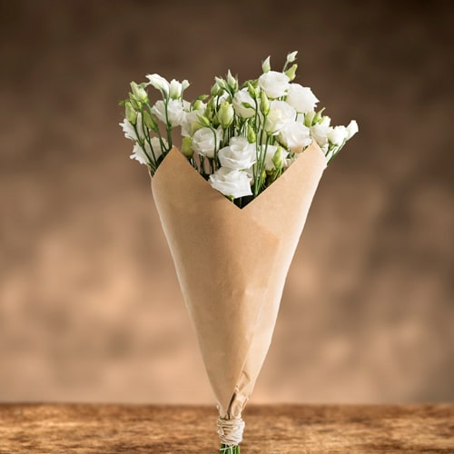 Serenity | Buy Flowers in Dubai UAE | Gifts